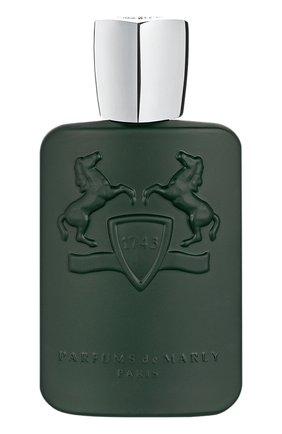 Парфюмированная вода Byerley Parfums de Marly | Фото №1