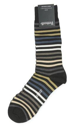 Хлопковые носки Kilburn | Фото №1