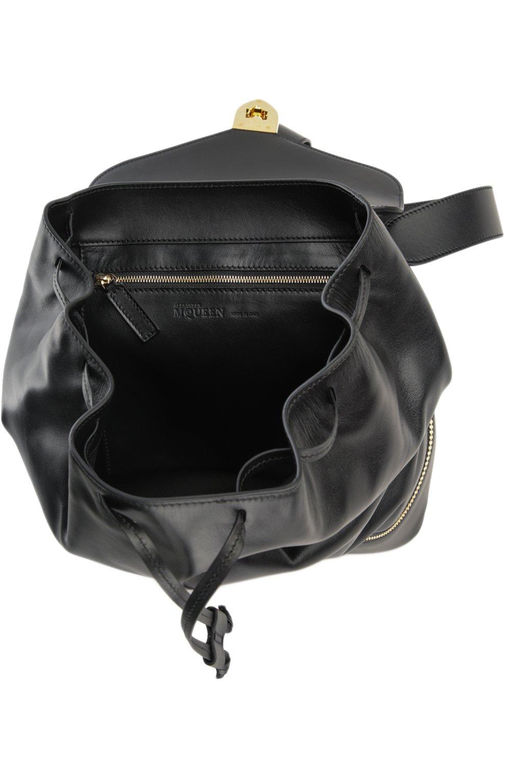 Рюкзак | Фото №4