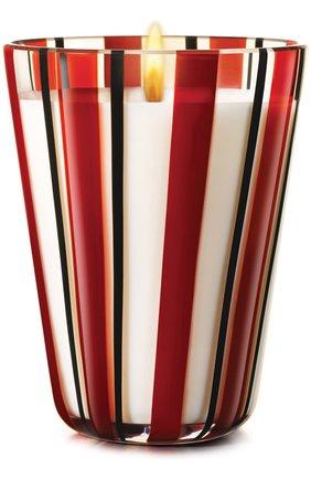 Свеча Мурано с ароматом Тонка | Фото №1