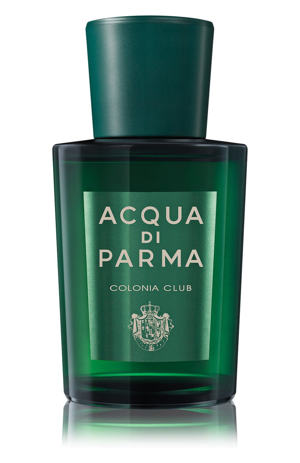 Мужской одеколон colonia club ACQUA DI PARMA бесцветного цвета, арт. 26001 | Фото 1