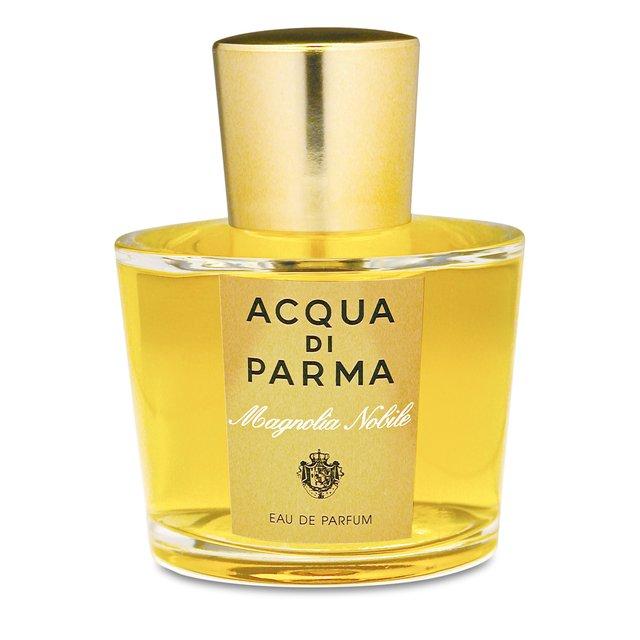 Парфюмерная вода Magnolia Nobile Acqua di Parma