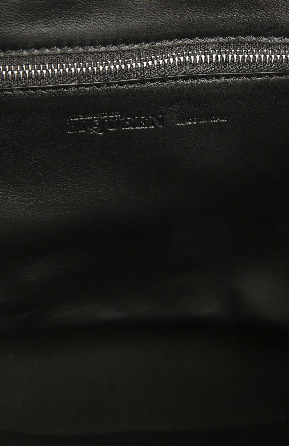 Рюкзак | Фото №5