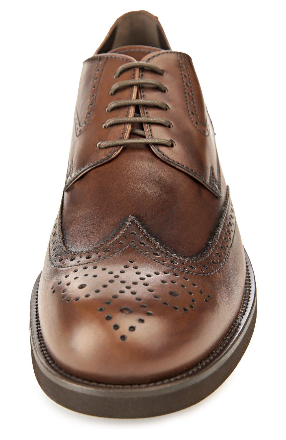 Туфли | Фото №4