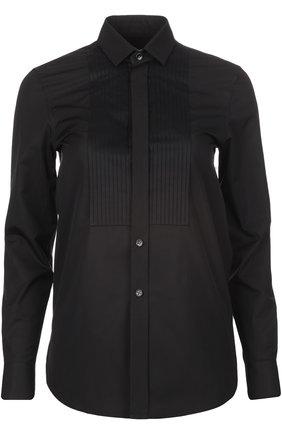 Блуза | Фото №1