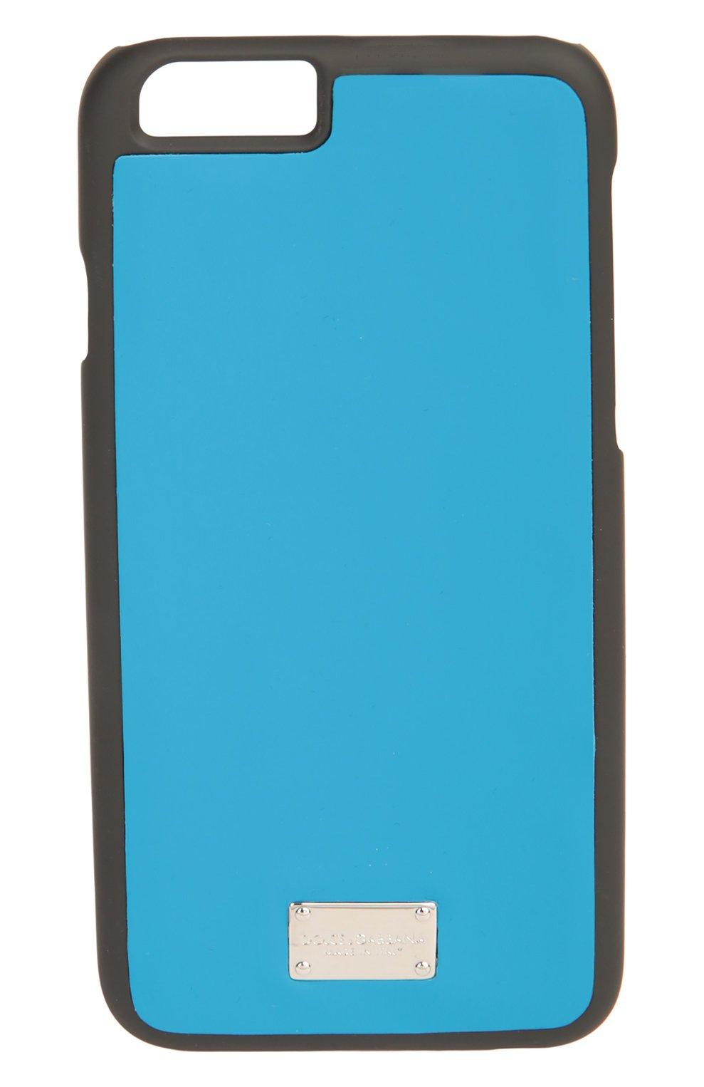 Чехол для iPhone 6/6S   Фото №1