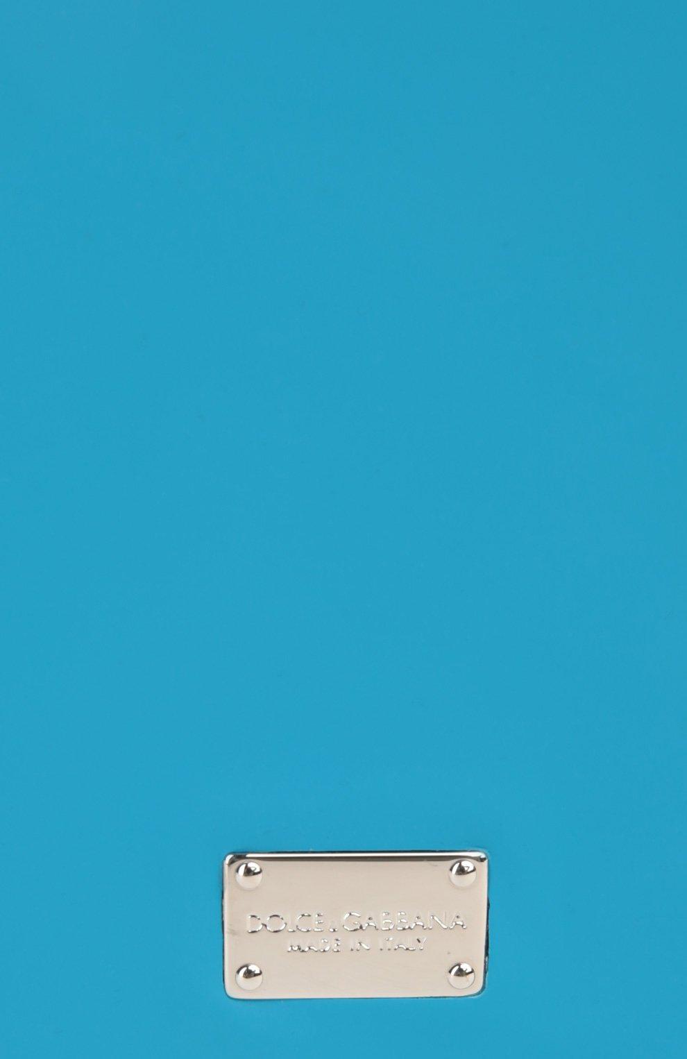 Чехол для iPhone 6/6S   Фото №3