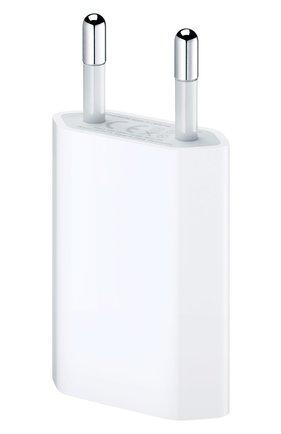 Адаптер Apple 5W | Фото №1
