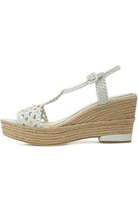 4c0f01034 Женская обувь Paloma Barcelo по цене от 6 995 руб. купить в интернет ...