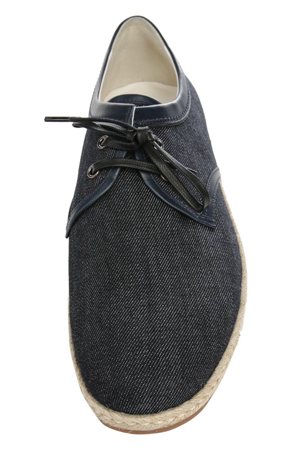 Туфли   Фото №4