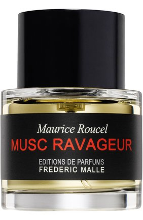 Парфюмерная вода Musc Ravageur Frederic Malle | Фото №1