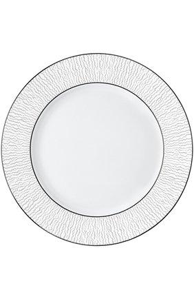 Тарелка обеденная Dune Bernardaud #color#   Фото №1
