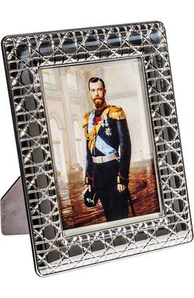 Рамка для фото Russian Сut Tsar #color# | Фото №1