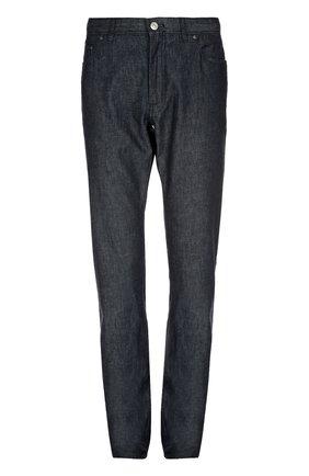 Зауженные джинсы | Фото №1