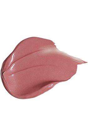 Губная помада joli rouge, оттенок 753 CLARINS бесцветного цвета, арт. 4437110   Фото 2