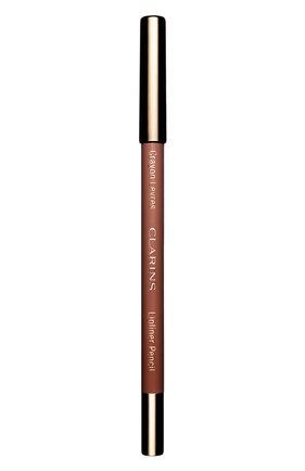 Карандаш для губ Crayon Levres, оттенок 02 | Фото №1