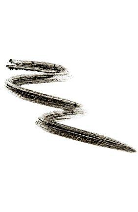 Женский карандаш для бровей crayon sourcils, оттенок 01 CLARINS бесцветного цвета, арт. 4213310 | Фото 2