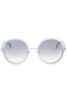 Женские <b>очки Jimmy Choo</b> по цене от 22 800 руб. купить в ...