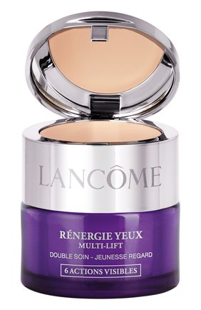 Крем для кожи вокруг глаз Renergie Multiple Lift Yeux | Фото №1