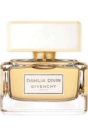Парфюмерная вода Dahlia Divin  | Фото №1