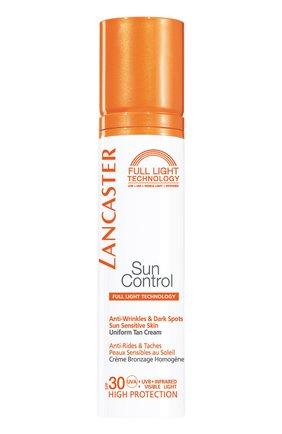 Солнцезащитный крем для лица SPF30 | Фото №1
