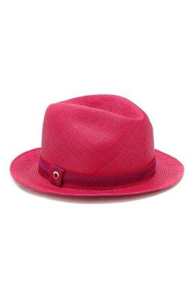 Шляпа Mia | Фото №1