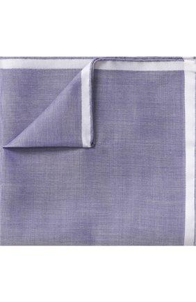 Хлопковый платок | Фото №1