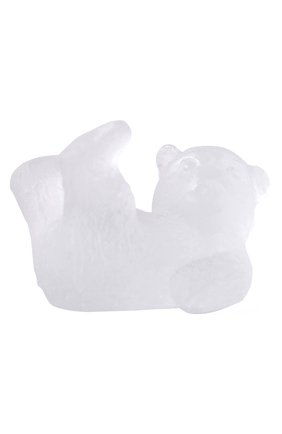 Скульптура Bear Cub | Фото №1
