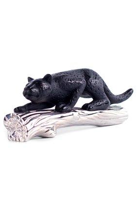 Скульптура Panther | Фото №1