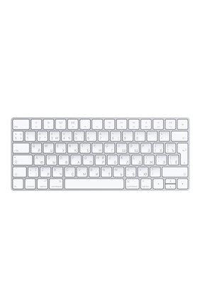Клавиатура Apple Magic Keyboard | Фото №1