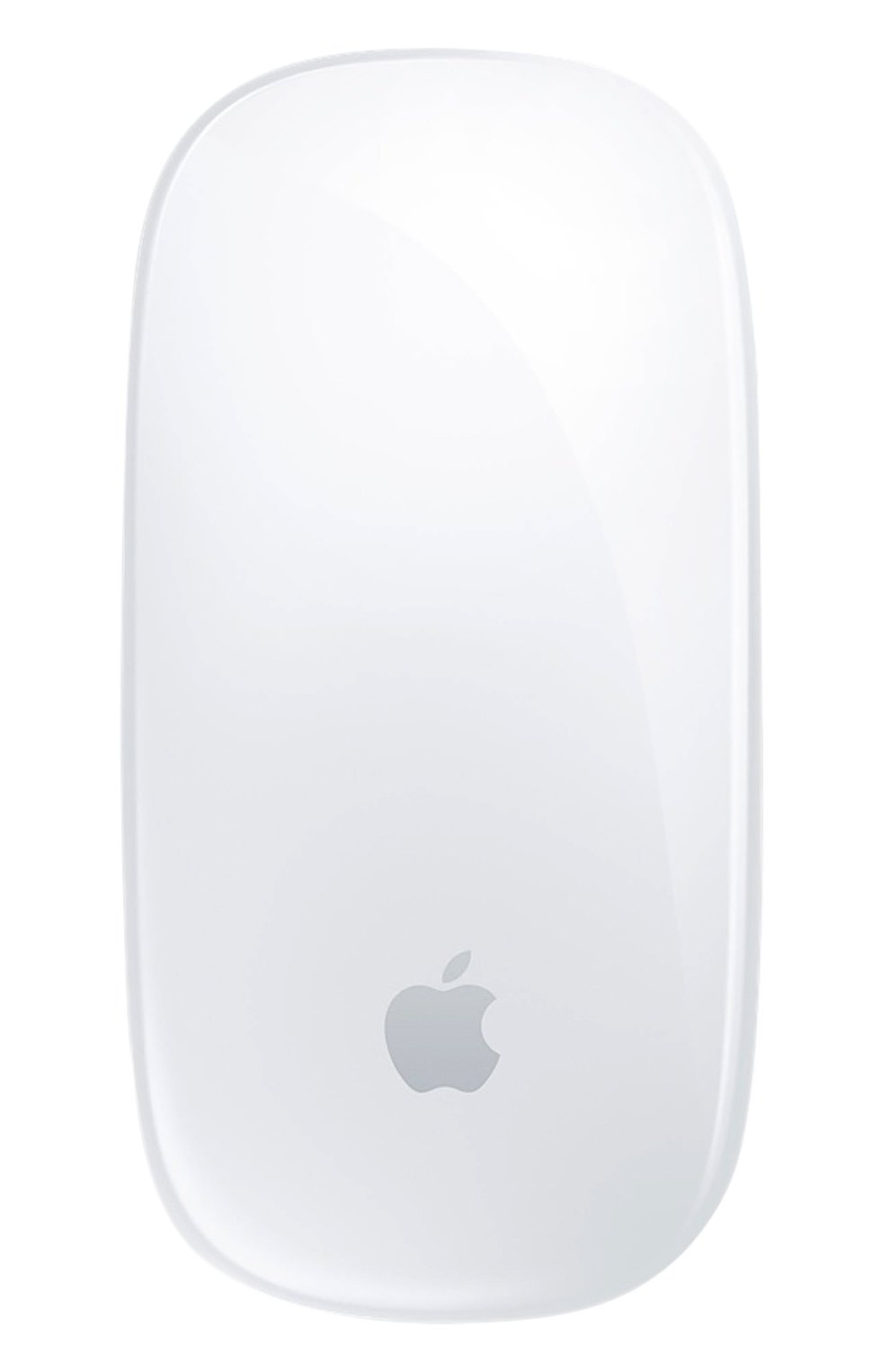 Мышь Apple Magic Mouse 2 | Фото №1