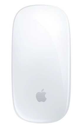 Мышь Apple Magic Mouse 2 | Фото №1