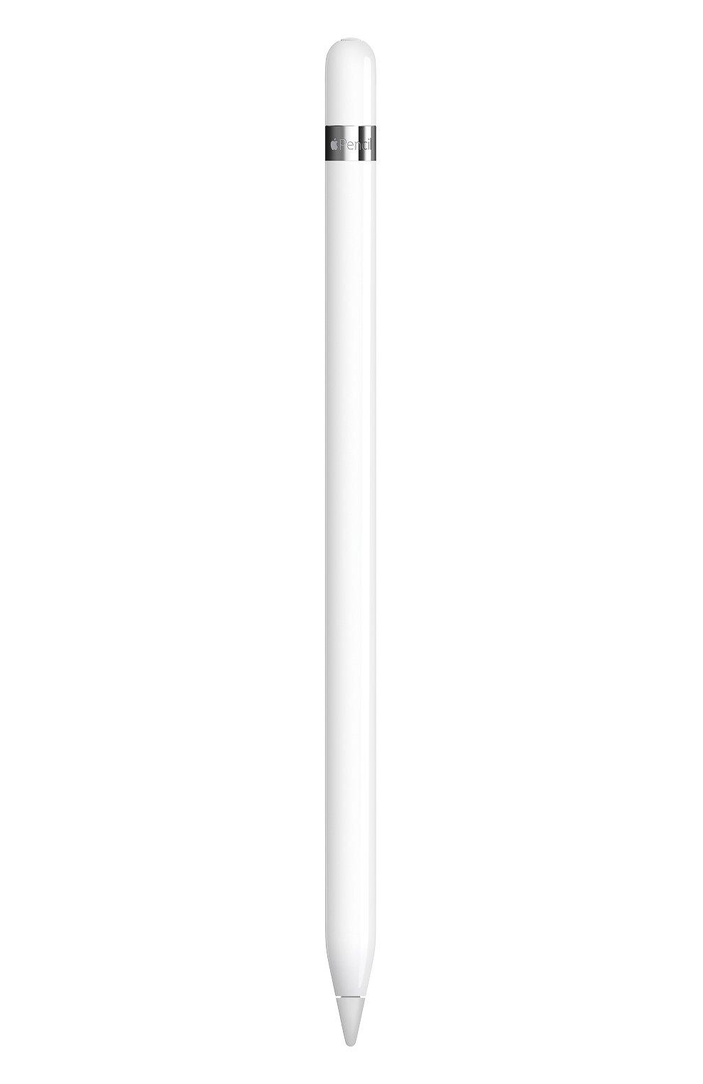Стилус Apple Pencil для iPad Pro | Фото №1