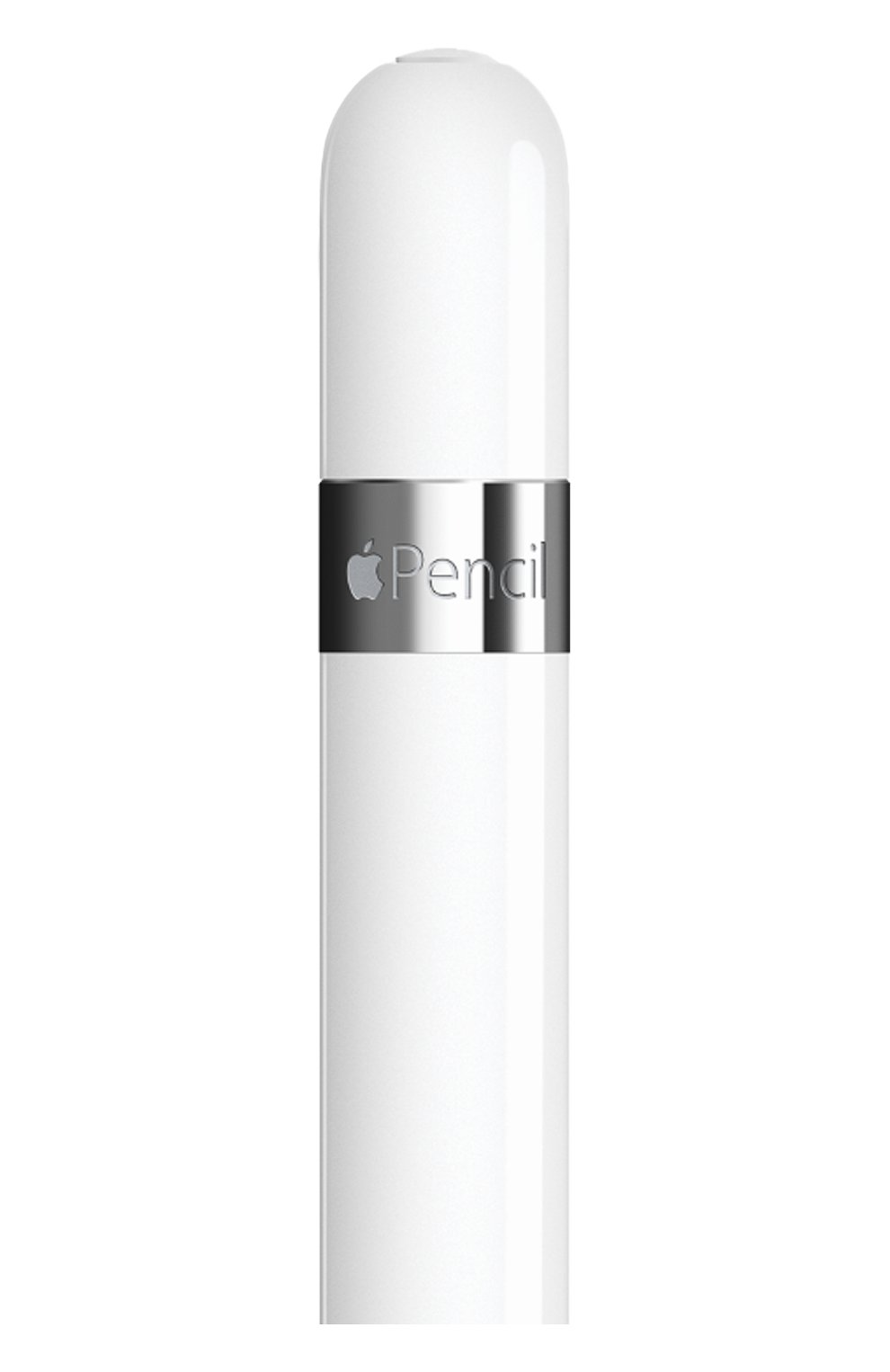 Стилус Apple Pencil для iPad Pro Apple  | Фото №2