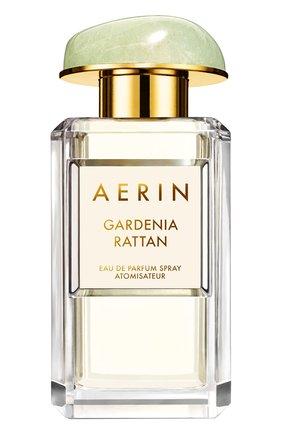 Парфюмерная вода Aerin Gardenia Rattan | Фото №1