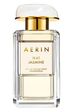 Парфюмерная вода Aerin Ikat Jasmine | Фото №1