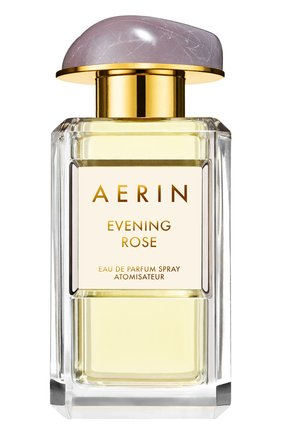 Парфюмерная вода Aerin Evening Rose | Фото №1
