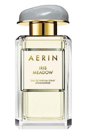 Парфюмерная вода Aerin Iris Meadow | Фото №1
