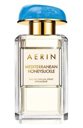 Парфюмерная вода Aerin Mediterranean Honeysuckle | Фото №1