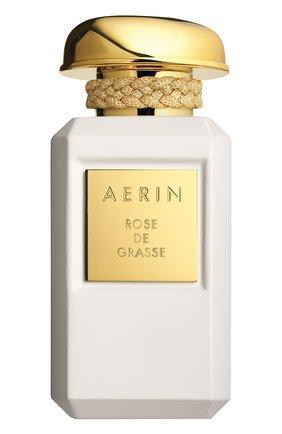 Парфюмерная вода Aerin Rose de Grasse | Фото №1