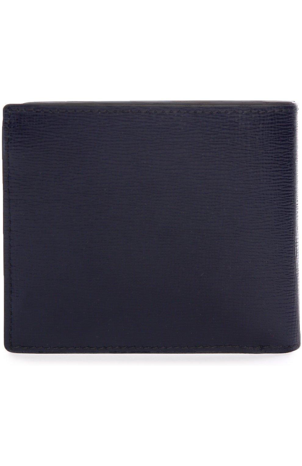 Мужские кошельки и портмоне Burberry по цене от 14 150 руб. купить в  интернет-магазине ЦУМ 1bfd4f1afd3