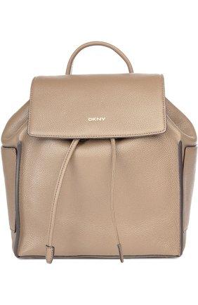 Кожаный рюкзак Chelsea   Фото №1