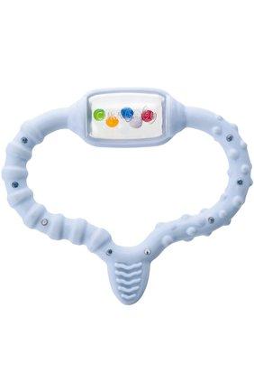 Стимулятор зубов Curababyboy | Фото №1