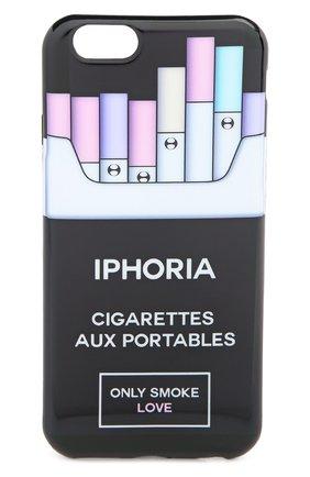 Чехол для iPhone 6 с принтом | Фото №1