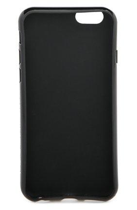Чехол для iPhone 6 с принтом Iphoria #color# | Фото №1