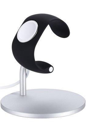 Подставка для часов Apple Watch Just Mobile #color# | Фото №1