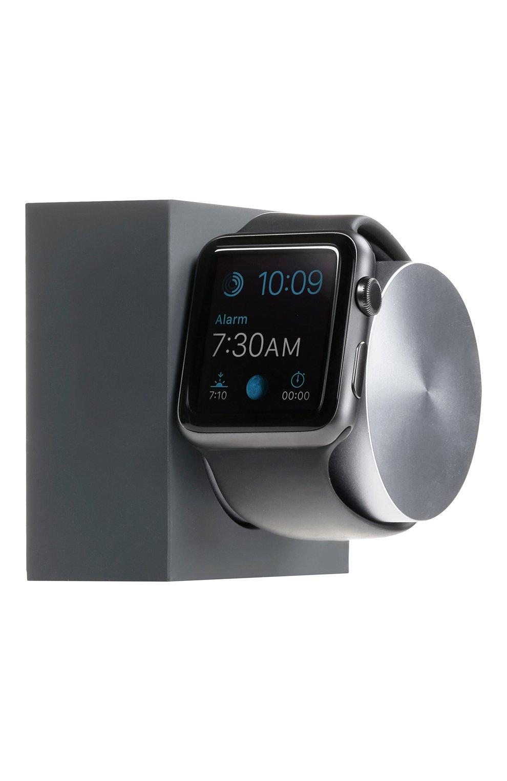 Подставка для часов Apple Watch Native Union  | Фото №1