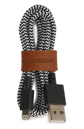 Кабель Belt Cable   Фото №1