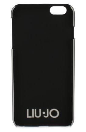 Чехол Luxury для iPhone 6/6s | Фото №2