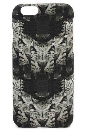 Чехол Barracas для iPhone 6/6s | Фото №1